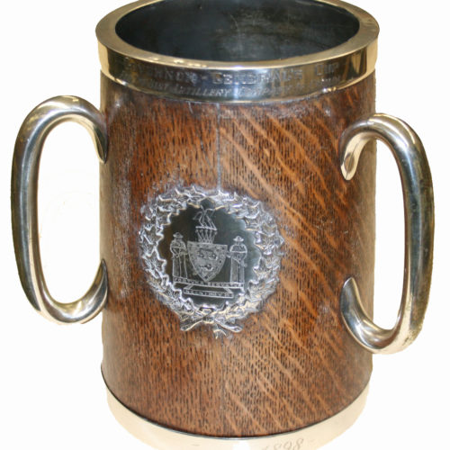 1898-GG-Cup