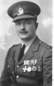 Lieutenant-Colonel-H.F.G.-Letson-1929-189x300