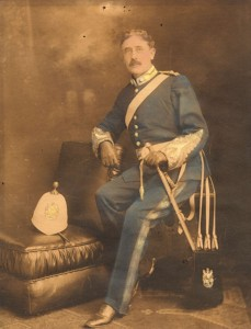 Lieutenant-Colonel-T.O.-Townley-circa-1890s-229x300
