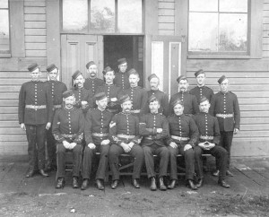Oct-29-1899-The-6th-Battalion-Rifles-prior-to-departure-for-Boer-War-300x242