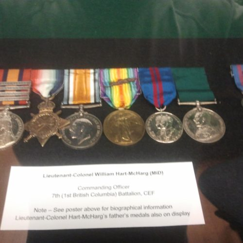 img.mcharg.medals2-1024x768